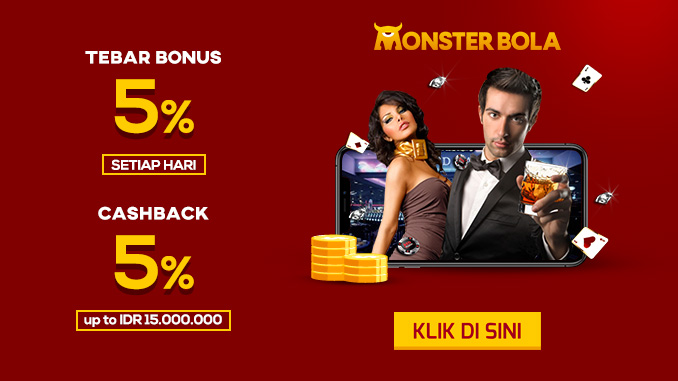 Slot Online Terpercaya Buat Kamu Yang Hobi Berjudi Online